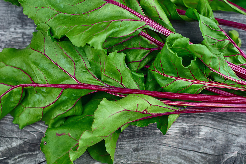Beet Greens Nutrition and Health Benefits.jpg