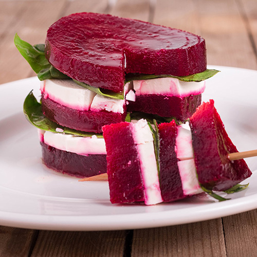 Roasted Beet and Basil Caprese Salad SM.jpg