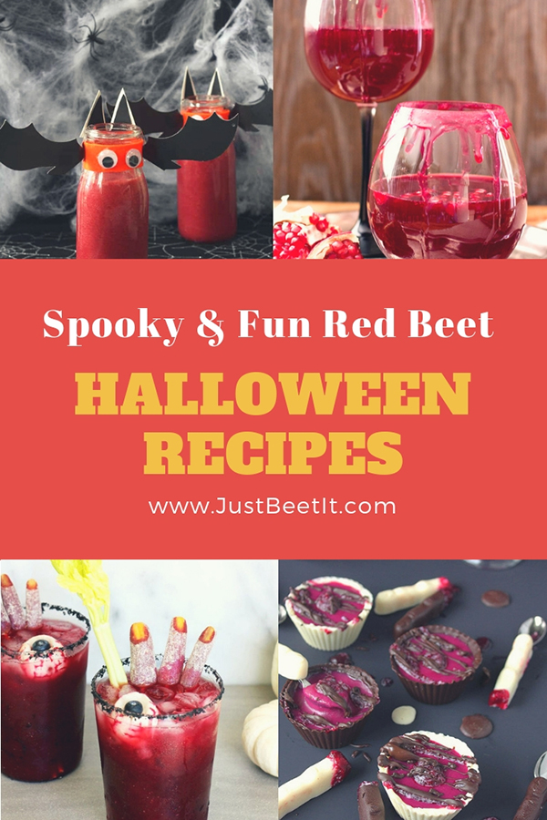 Spooky and Fun Red Beet Halloween Recipes.jpg