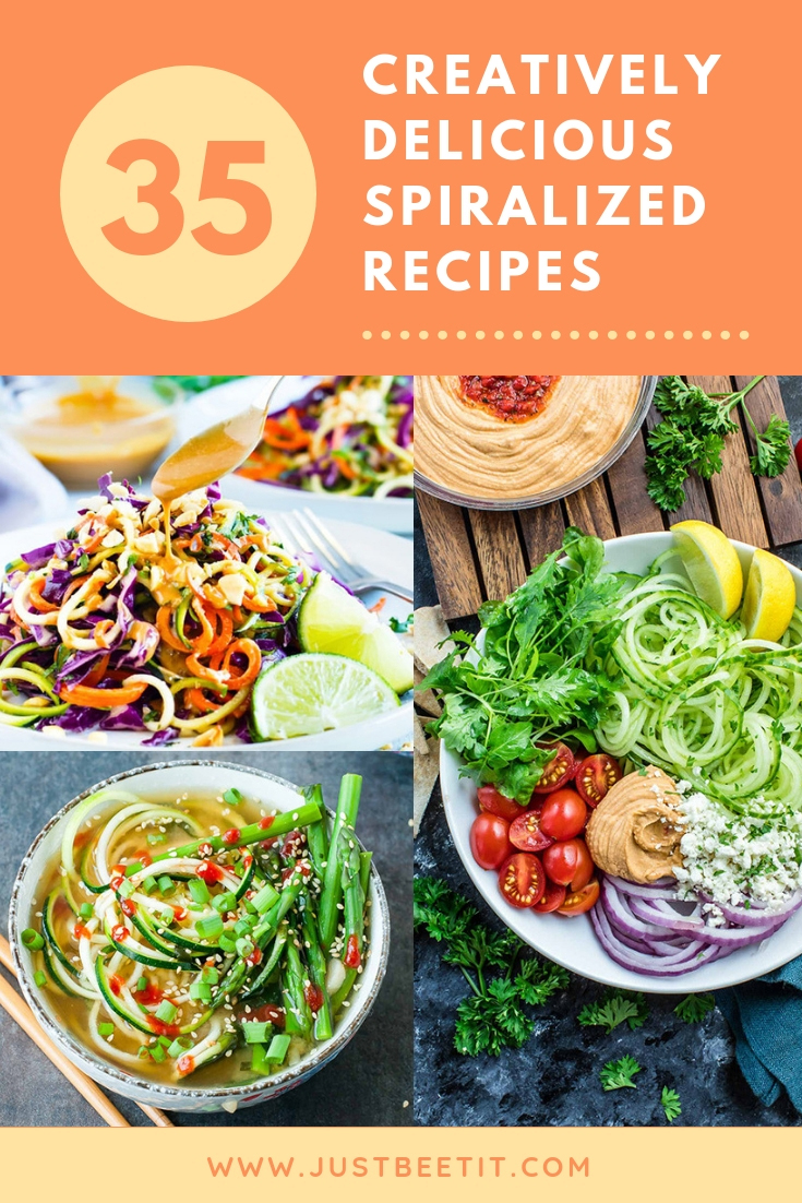 35 Creatively Delicious Spiralized Recipes .jpg