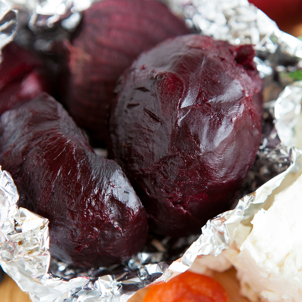 What to cook from beets Quick and tasty 90