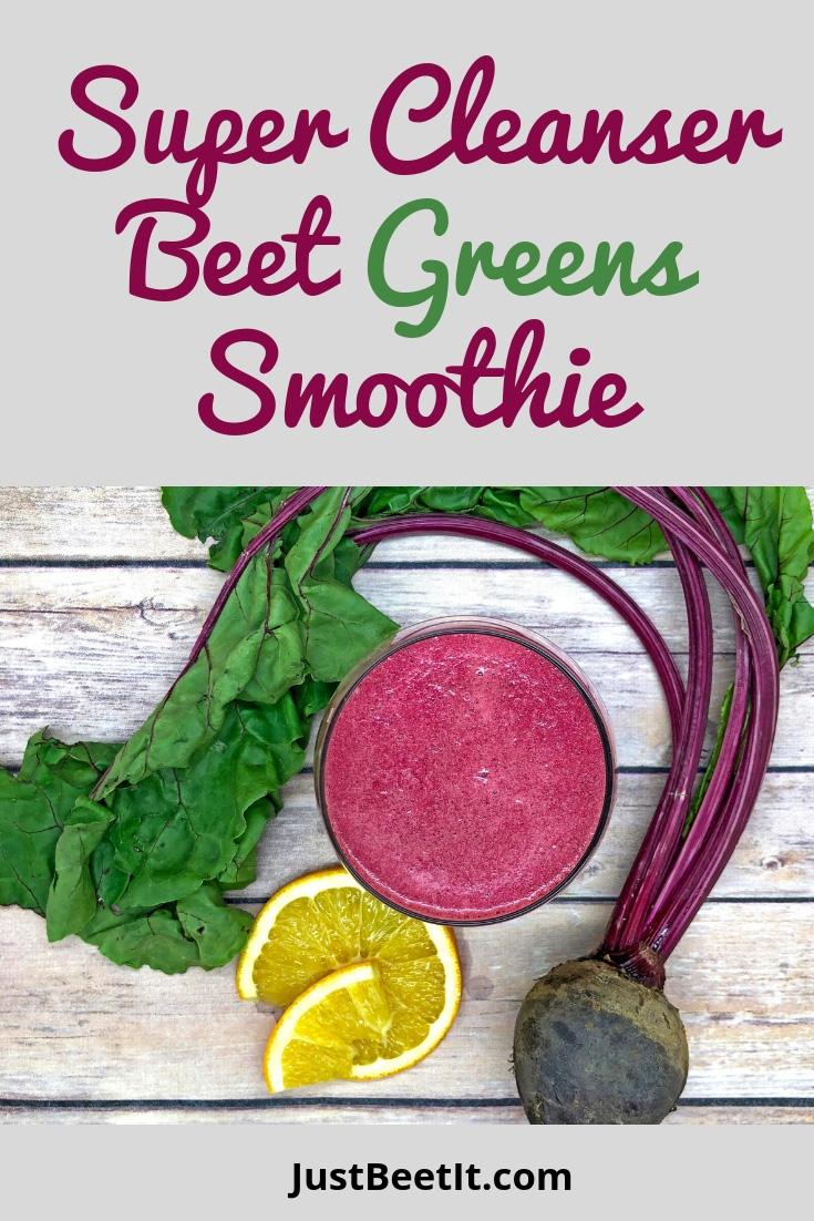 super cleanser beet greens recipe.jpg