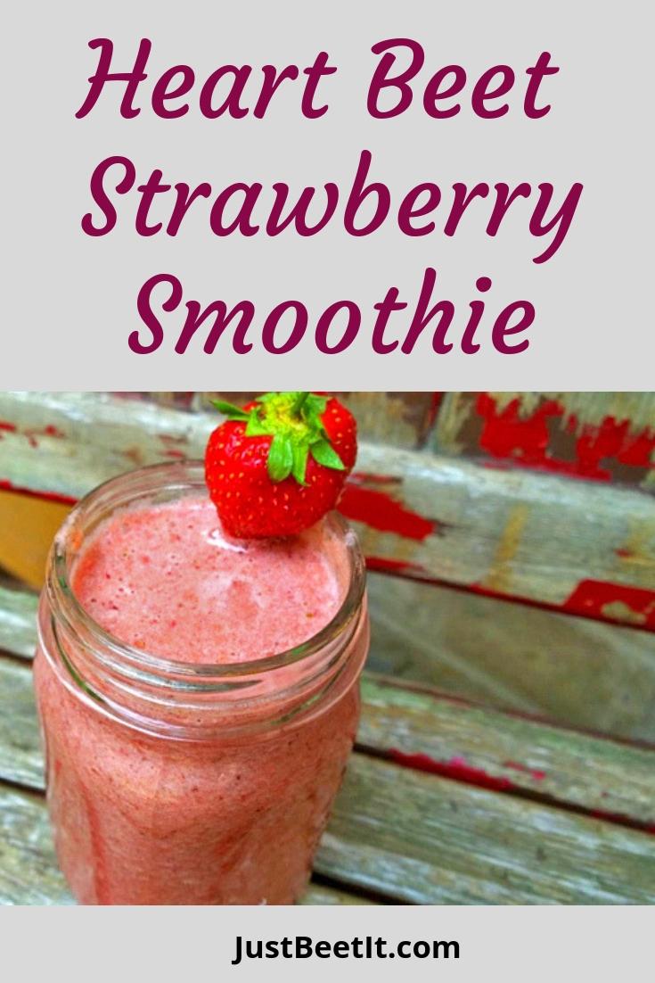 Heart Beet Strawberry and Vanilla Smoothie.jpg