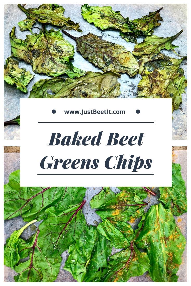 Baked Beet Greens Chips.jpg