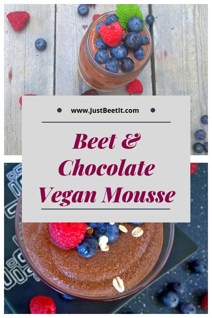 beet and chocolate vegan mousse.jpg