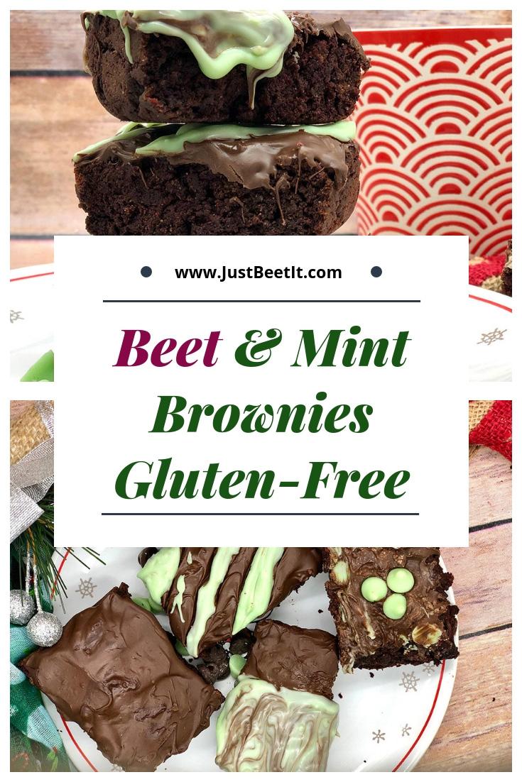 Beet and Mint Gluten-Free Brownies.jpg