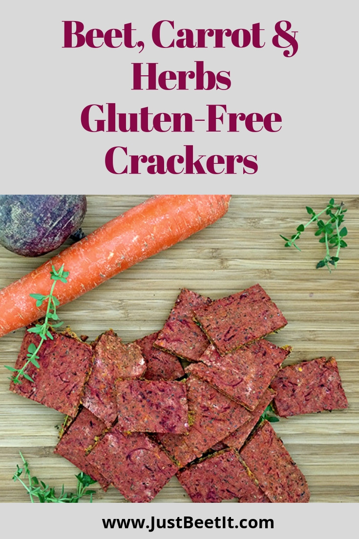 beet carrot & Herbs Gluten-free crackers.jpg