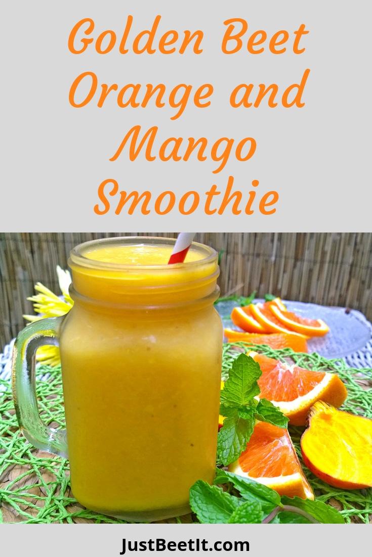 Golden Beet Orange and Mango Smoothie.jpg