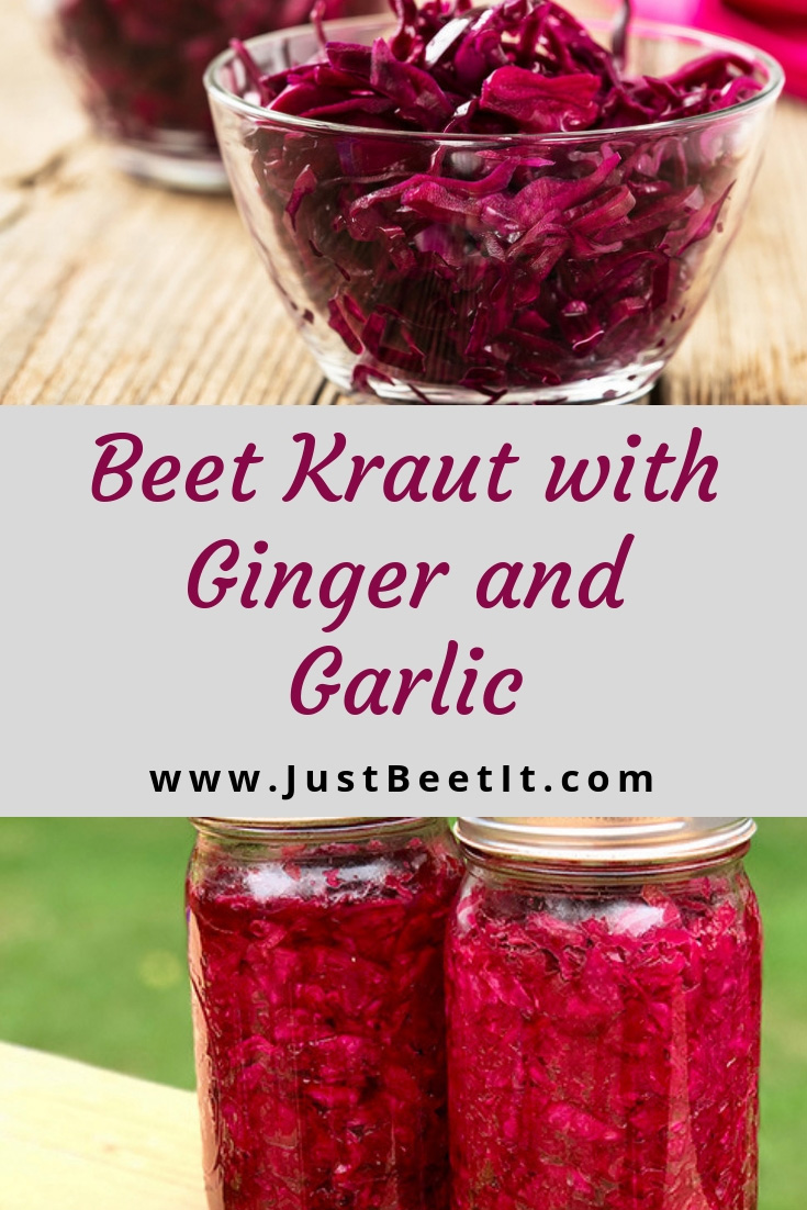 Beet Kraut with Ginger and Garlic .jpg