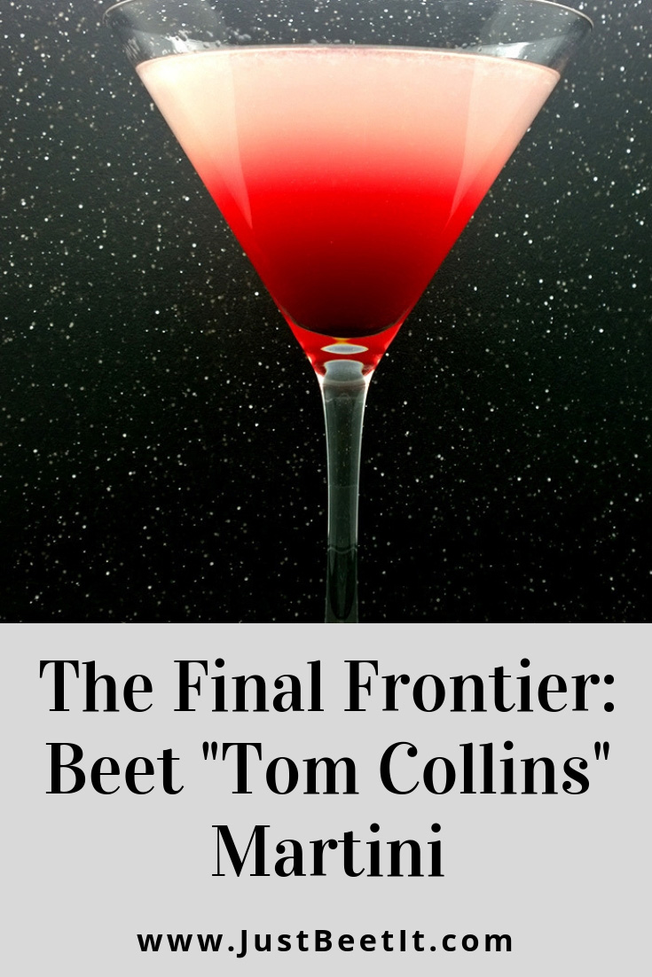 beet tom collins martini.jpg