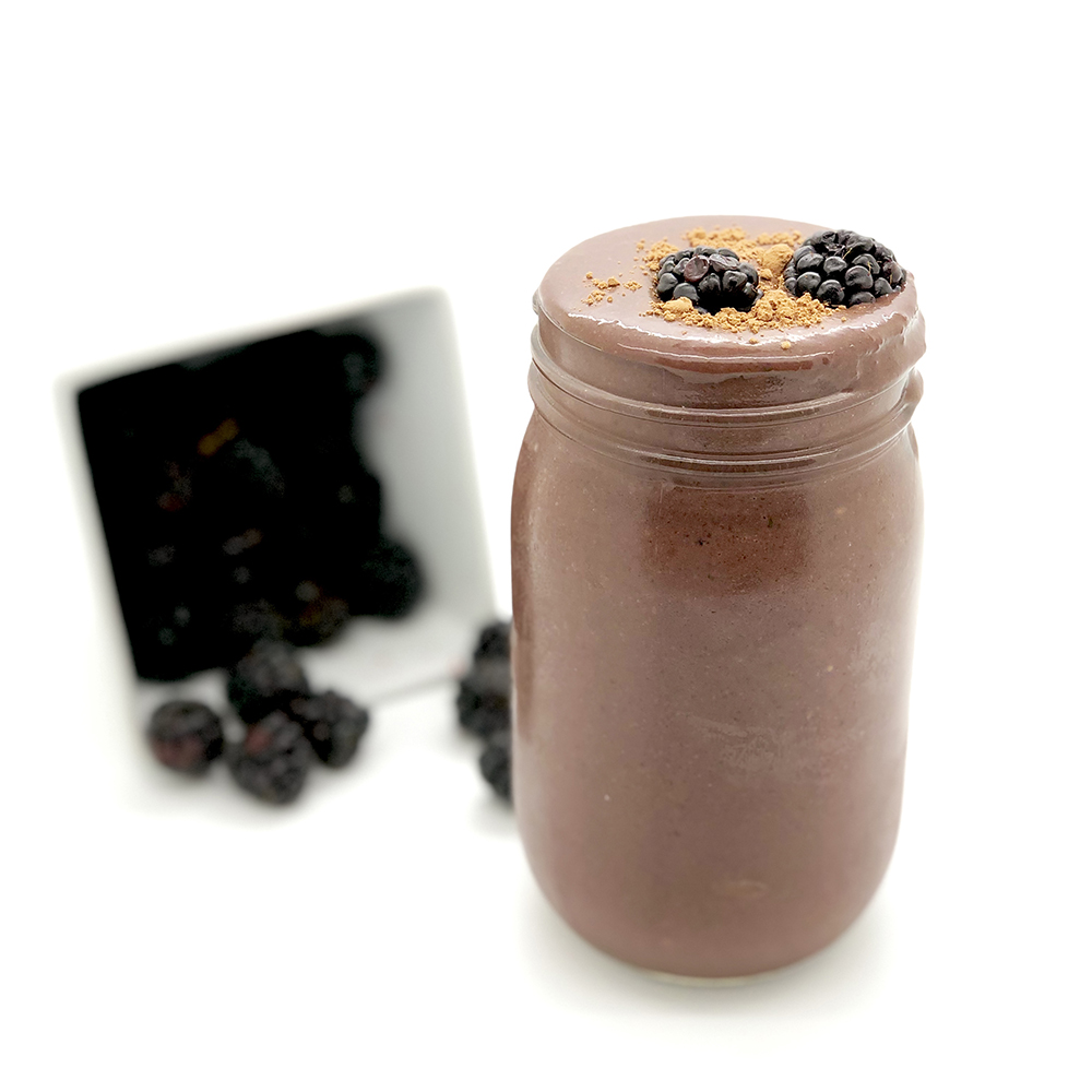 Beet Blackberry and Cacao Smoothie.jpg