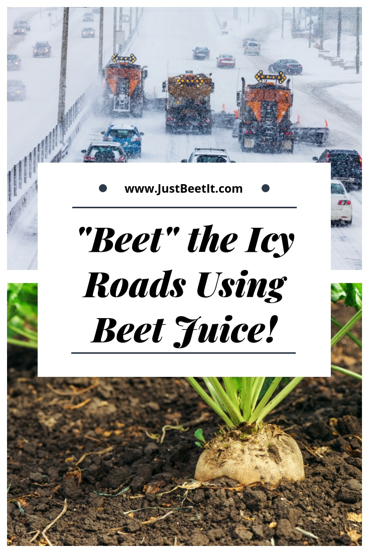 Beet The Icy Roads Using Beet Juice.jpg