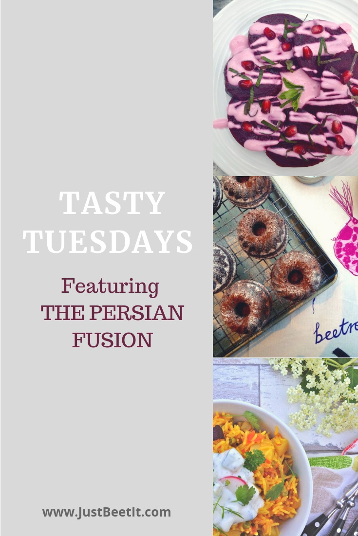 Tasty Tuesdays with the persian fusion.jpg