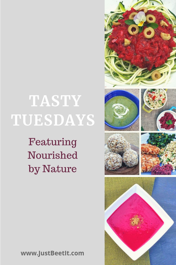 tasty tuesdays featuring nourished by nature.jpg