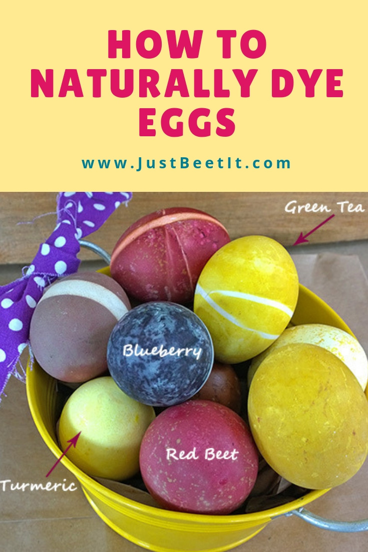 how to naturally dye easter eggs DIY .jpg