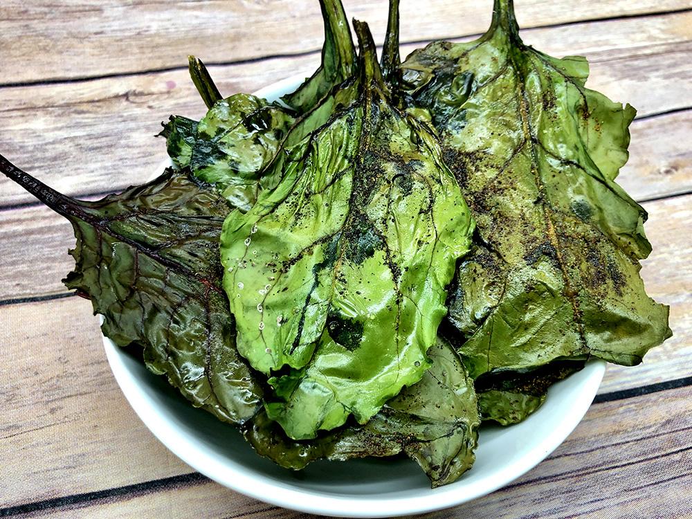 baked beet greens chips - vegan and GF.jpg