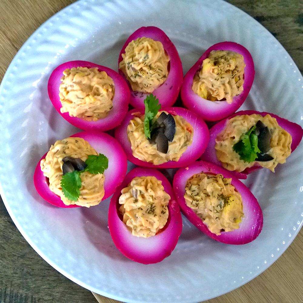 beet pickled deviled eggs 3.jpg