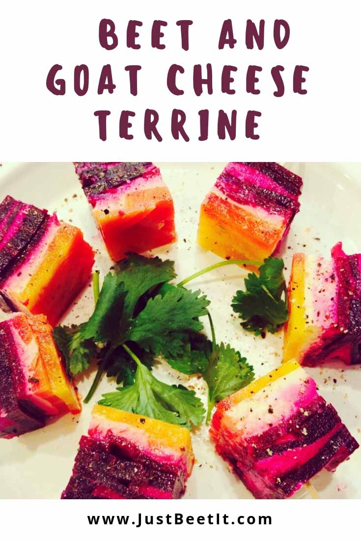 beet and goat cheese terrine appetizer.jpg