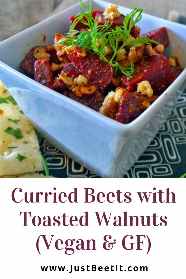 curried beets with toasted walnuts vegan .jpg