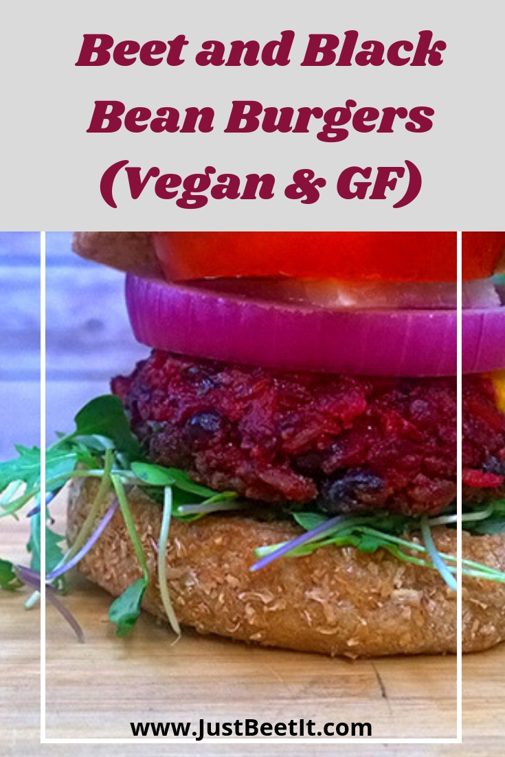 beet black bean burgers vegan and gluten free.jpg