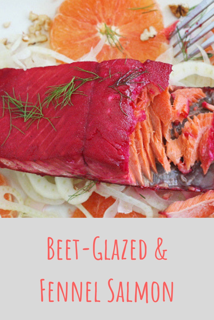beet glazed and fennel salmon.jpg