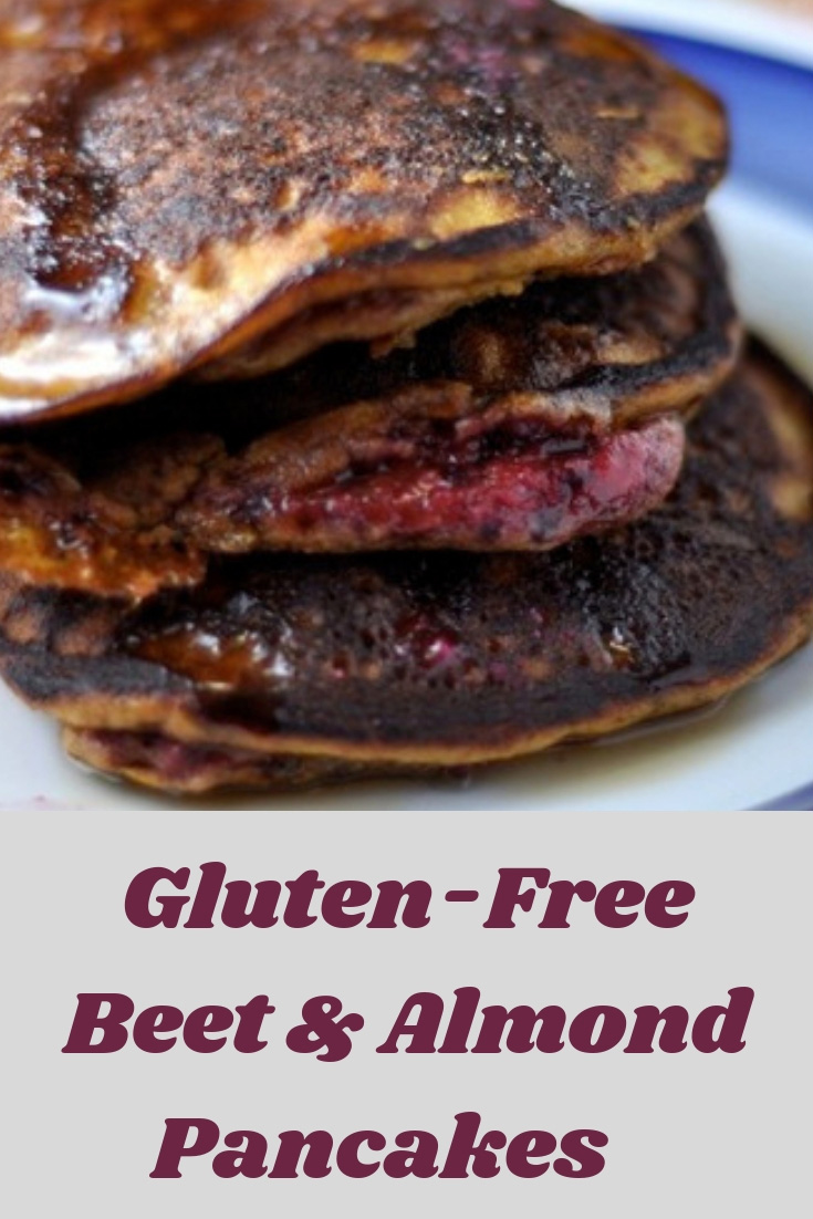 gluten free beet and almond pancakes.jpg