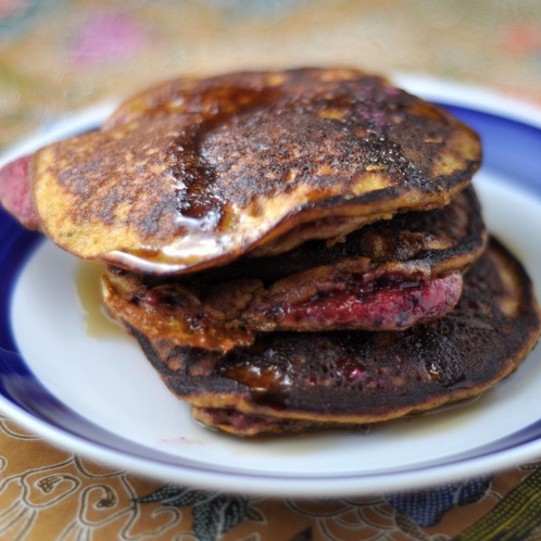 beet+and+almond+pancakes.jpg