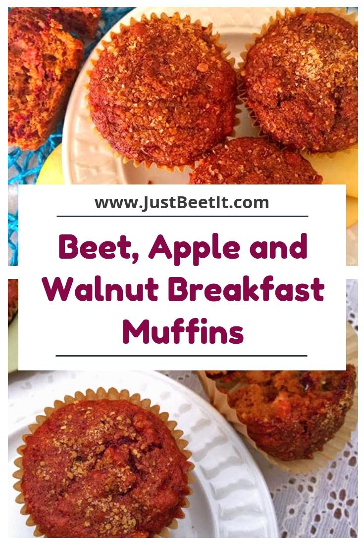 beet apple and walnut breakfast muffins.jpg