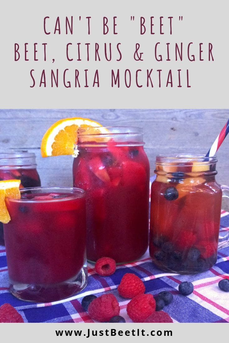 Beet Citrus and Ginger Sangria Mocktail .jpg