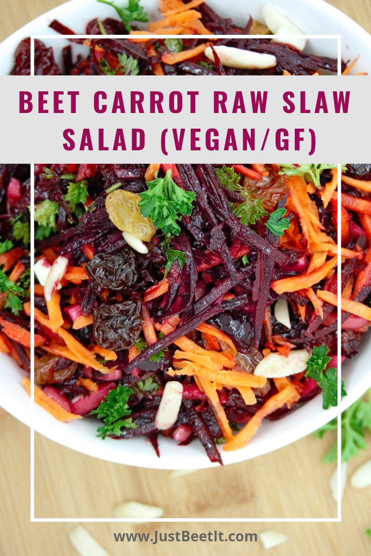 beet carrot raw slaw salad vegan pinterest.jpg