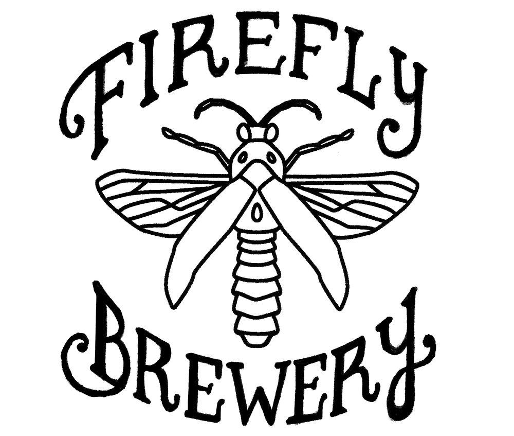 Firefly_Brewery.jpg