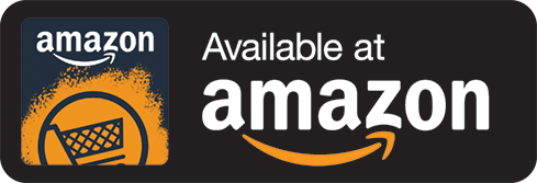 Amazon_appstore_download.png