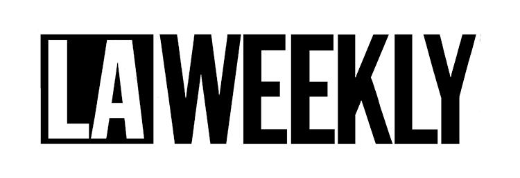 LAweekly_logo.png