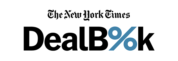 press_logo-dealbook.png