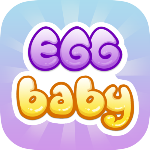 egg_baby-icon-512x-512.png