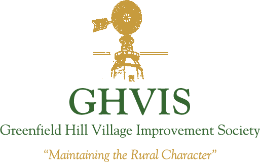 Greenfield Hill Improvement Society