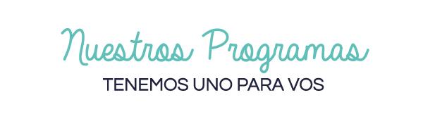 Nuestros-Programas.png