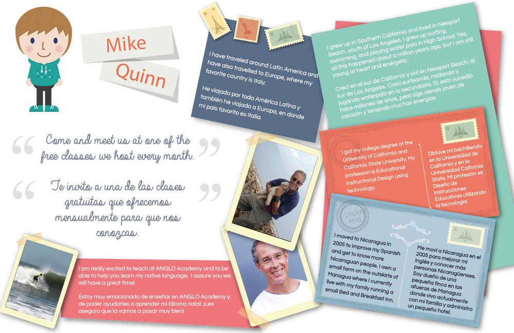 Mike-Quinn.jpg