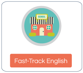 FAST-TRACK-ICONO-1.png