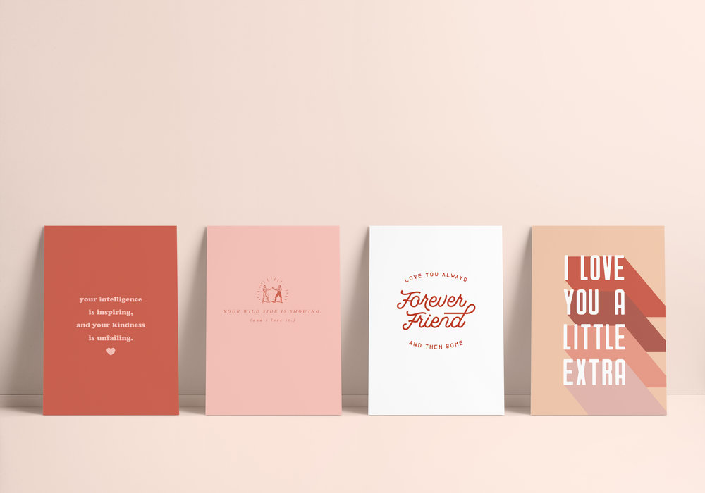 Valentine-Cards-4UP-Mockup.jpg