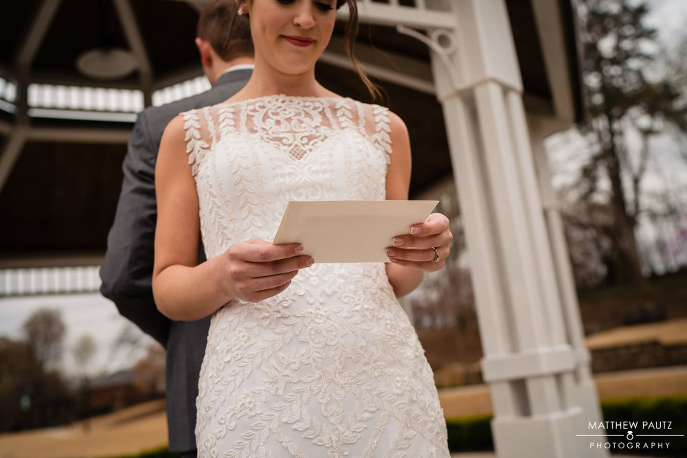 Web-03.24.18-Sarah-Mark-Wedding-155.jpg