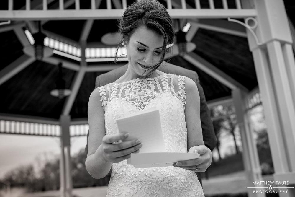 Web-03.24.18-Sarah-Mark-Wedding-168-2.jpg