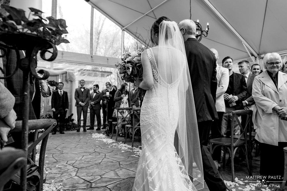 Web-03.24.18-Sarah-Mark-Wedding-360-2.jpg