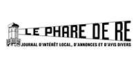 PharedeRé.png
