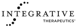 Integrative Therapeutics B&W Logo.jpg