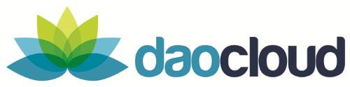 DaoCloud_horizontalforprint small.jpeg