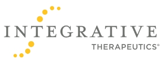 Integrative Therapeutics Logo RGB.jpg