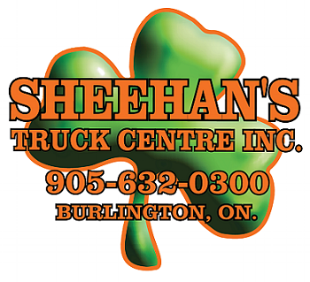 Shamrock STC Burlington-01.png