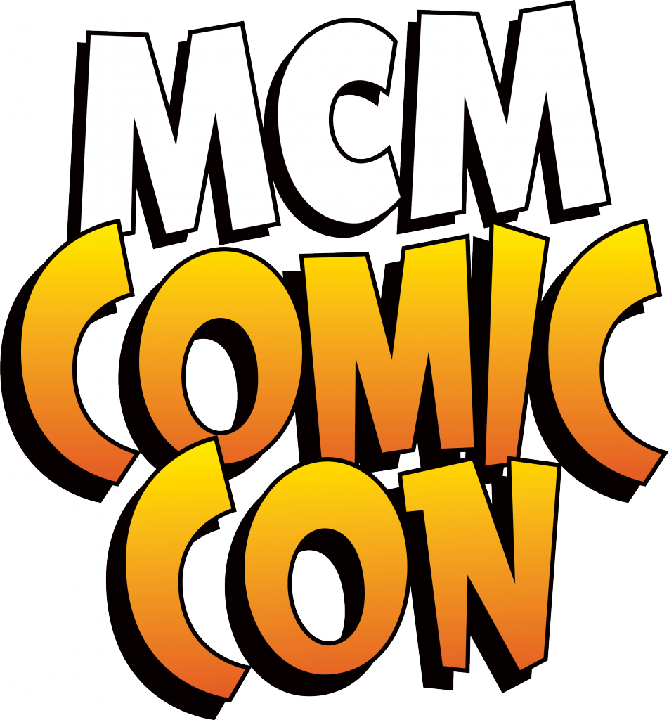 MCM-ComicCon1-952x1024.png