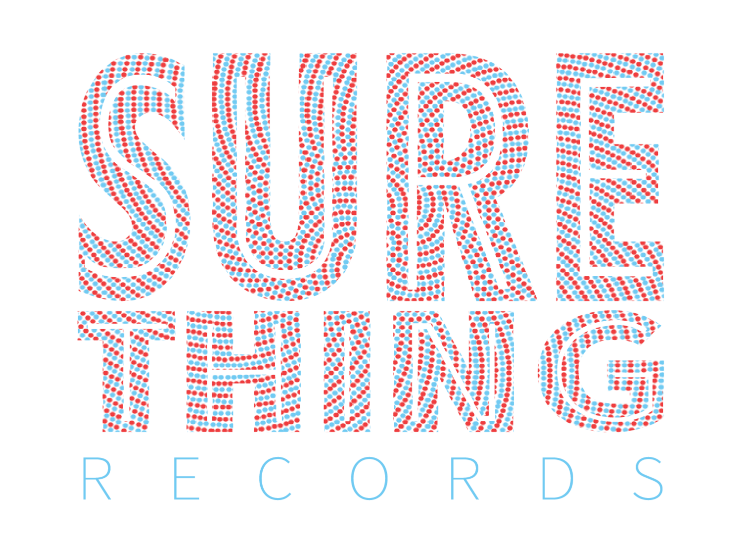 SURE THING RECORDS